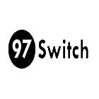 97 Switch Logo 140