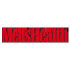 Men's-health-140×140