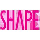 Shape-logo-140×140