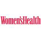 Women's Health | Isadora Baum