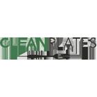 Clean-plates-logo-140×140