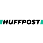 Huff Post | Isadora Baum