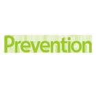 Prevention-140