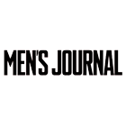 Mens-Journal-140×140